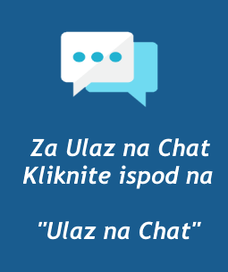 Bolchat chat ulaz 1