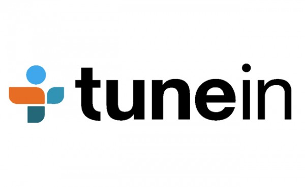 TuneIn Player